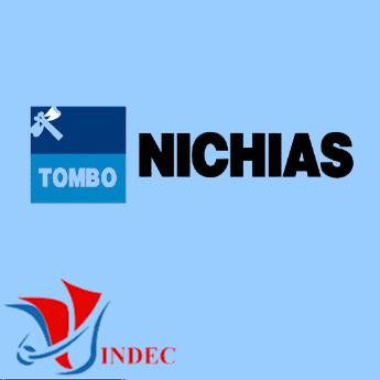 NICHIAS TOMBO - Japan