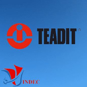TEADIT - Austria