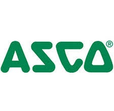 ASCO - USA