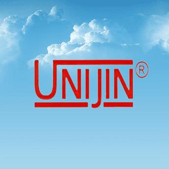 UNIJIN - Malaysia