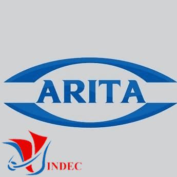 ARITA - Malaysia
