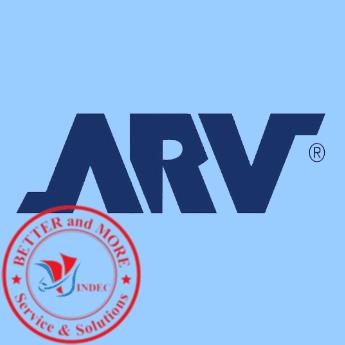 ARV - Malaysia