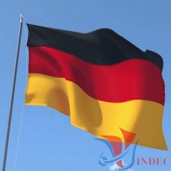 Van Đức