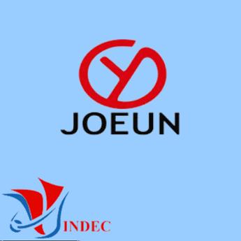 JOEUN - Korea
