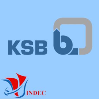 KSB - Germany