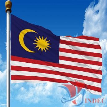Van Malaysia