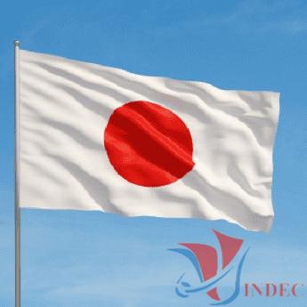 Van Nhật Bản