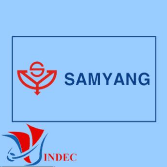 SAMYANG - Korea