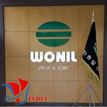 WONIL - Korea