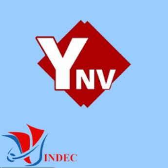 YNV - Korea
