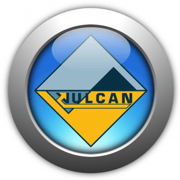VULCAN - UK