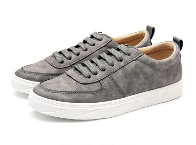 Giày Nam Sneakers GN11