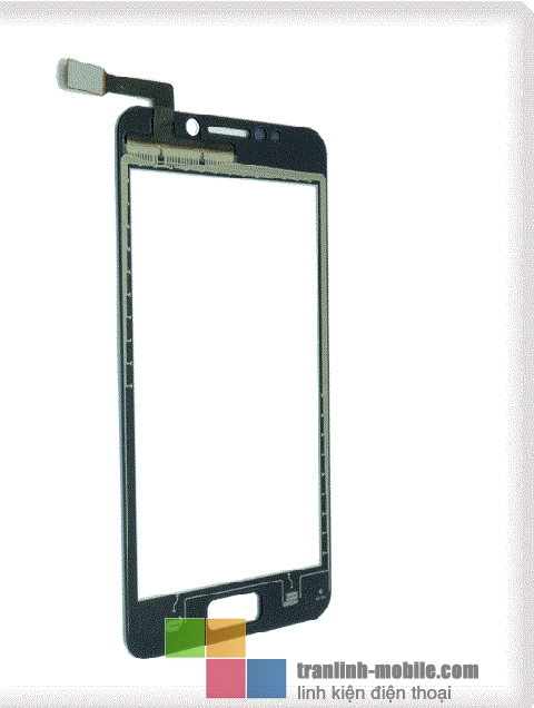 cam-ung-gionee-gn800