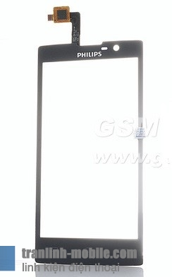 cam-ung-philips-w3509