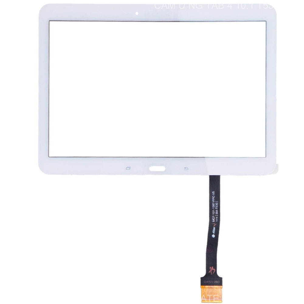 cam-ung-samsung-tab-4-10-1-t530-t531