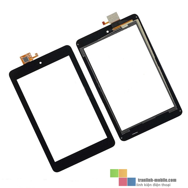 cam-ung-dell-venue-7-3740