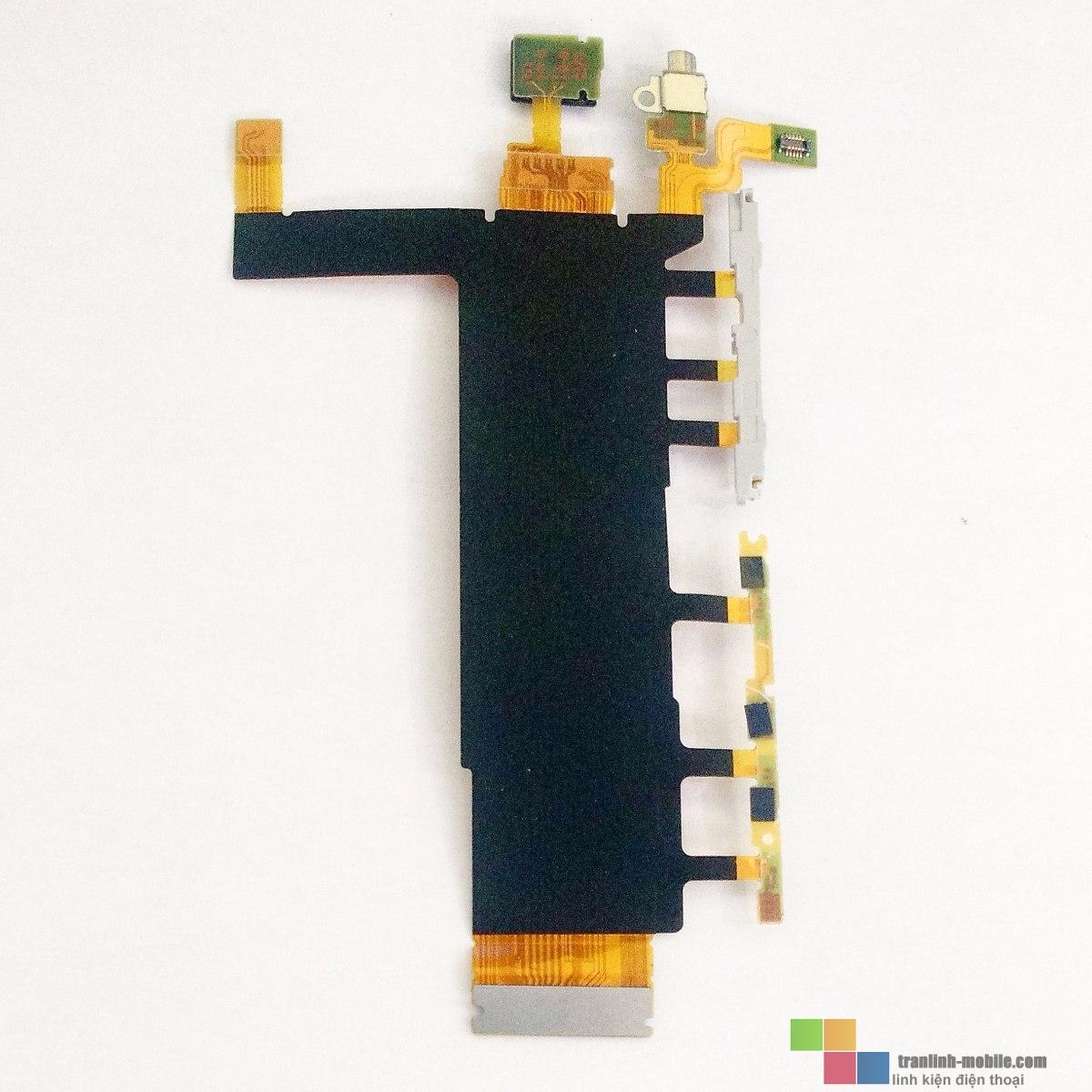 cap-nguon-mic-volume-rung-sony-z3-2-sim-d6633