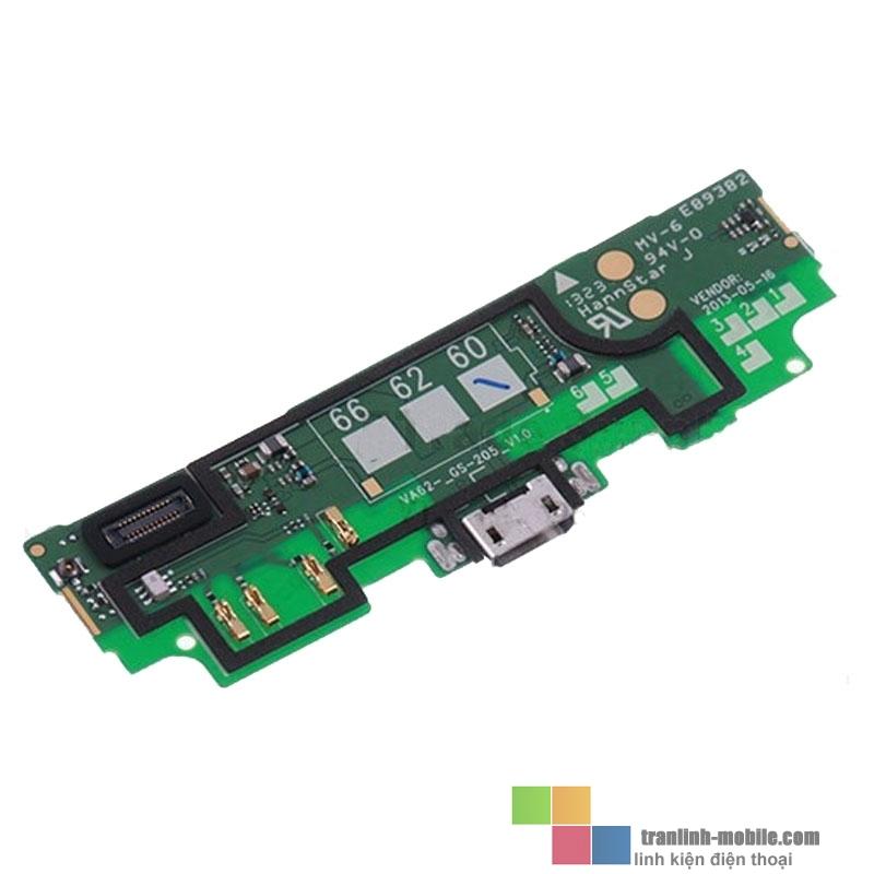 bo-sac-mic-nokia-lumia-625