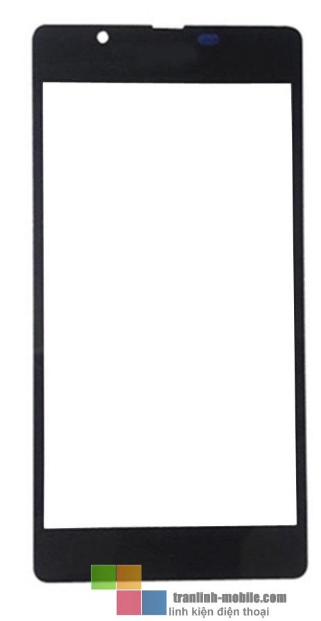 kinh-nokia-microsoft-lumia-550