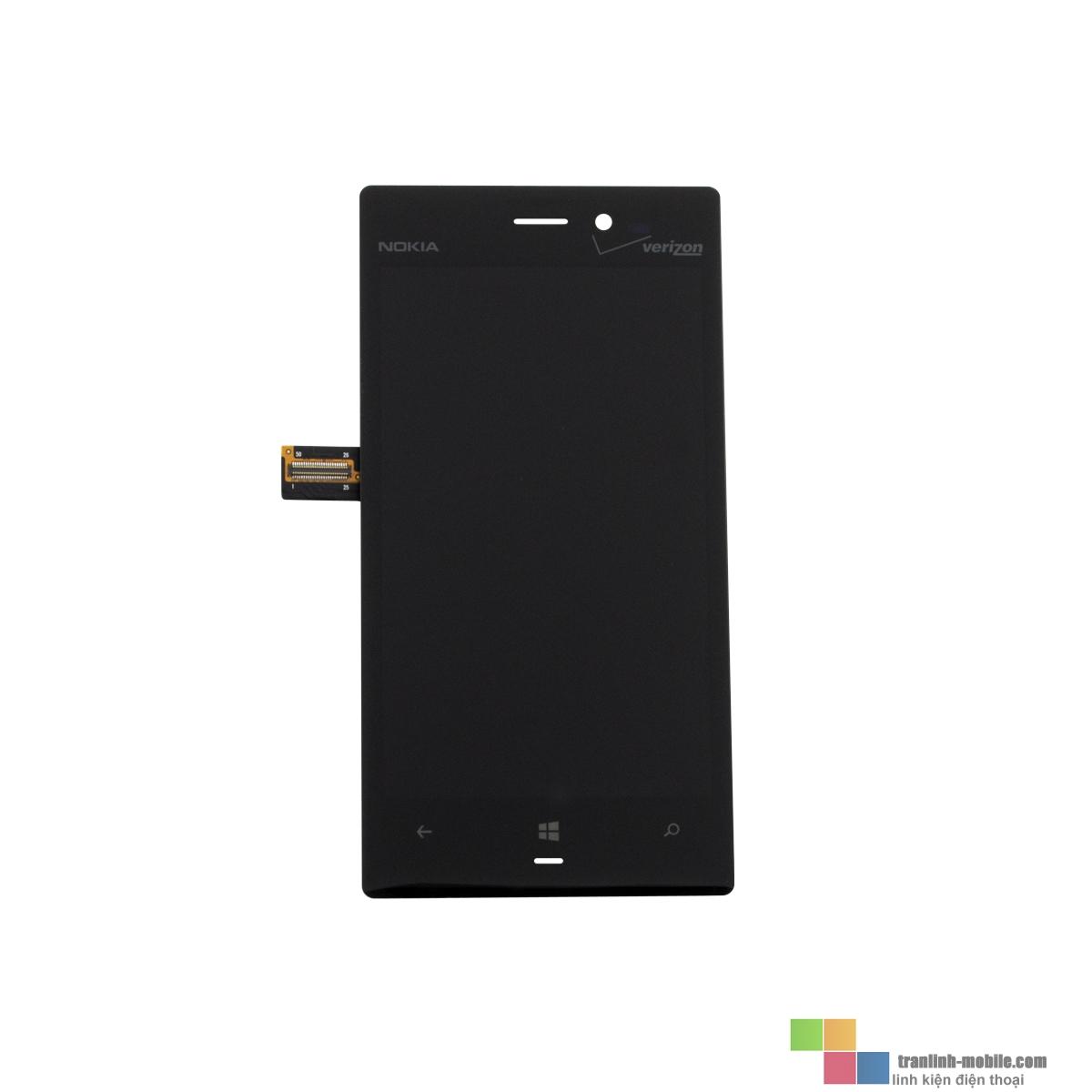 man-hinh-nokia-lumia-928
