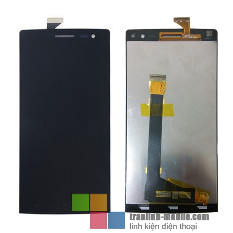 man-hinh-lcd-oppo-find-7-x9077-x9076