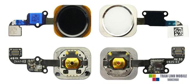 thay-cap-phim-home-iphone-6