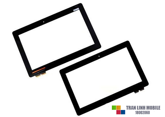 thay-mat-kinh-cam-ung-asus-transformer-t100