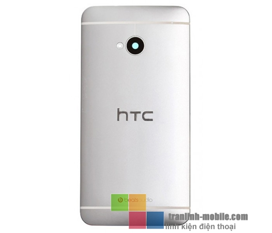 vo-lung-htc-one-m7