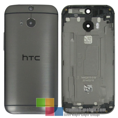 vo-lung-htc-one-m8