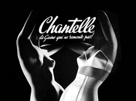 Chantelle group