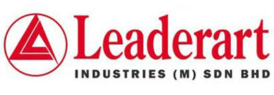 Leaderart Industries