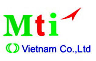 MTI Vietnam Co.,Ltd