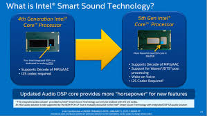 bat-dau-thoi-cua-cpu-intel-core-the-he-thu-5-broadwell