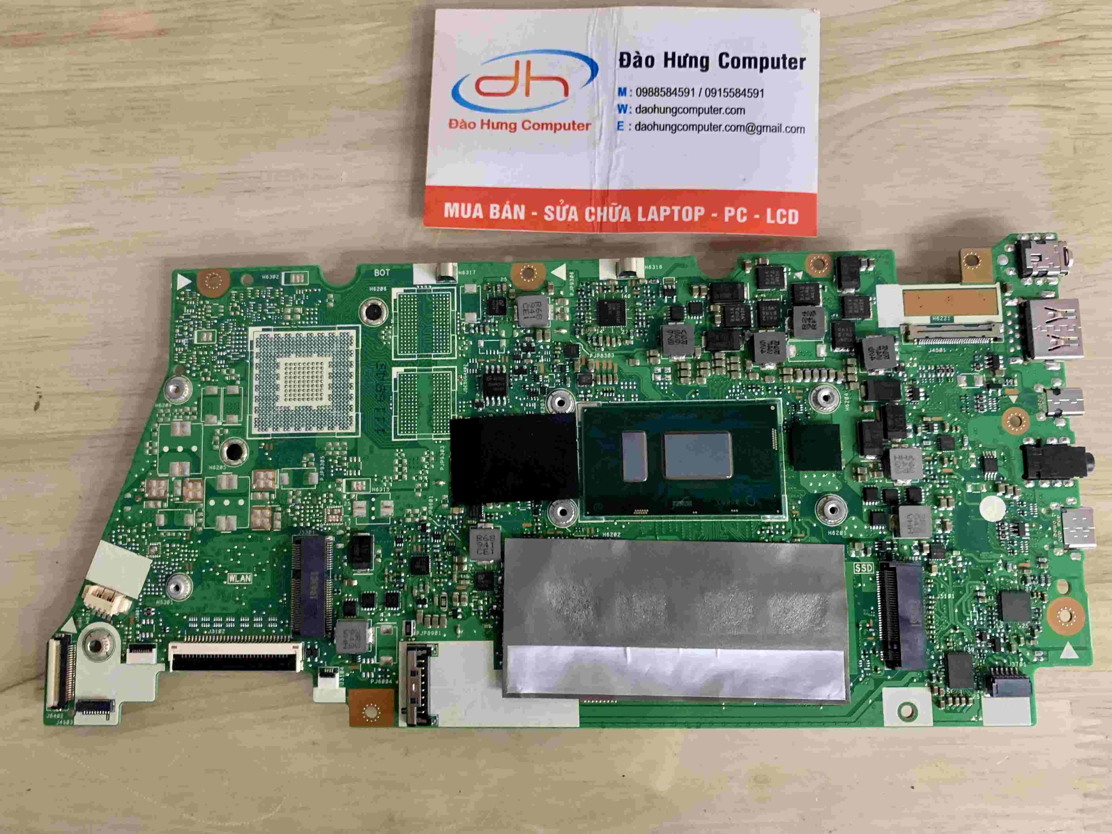 main-asus-ux430ua-ux430un-new-chinh-hang
