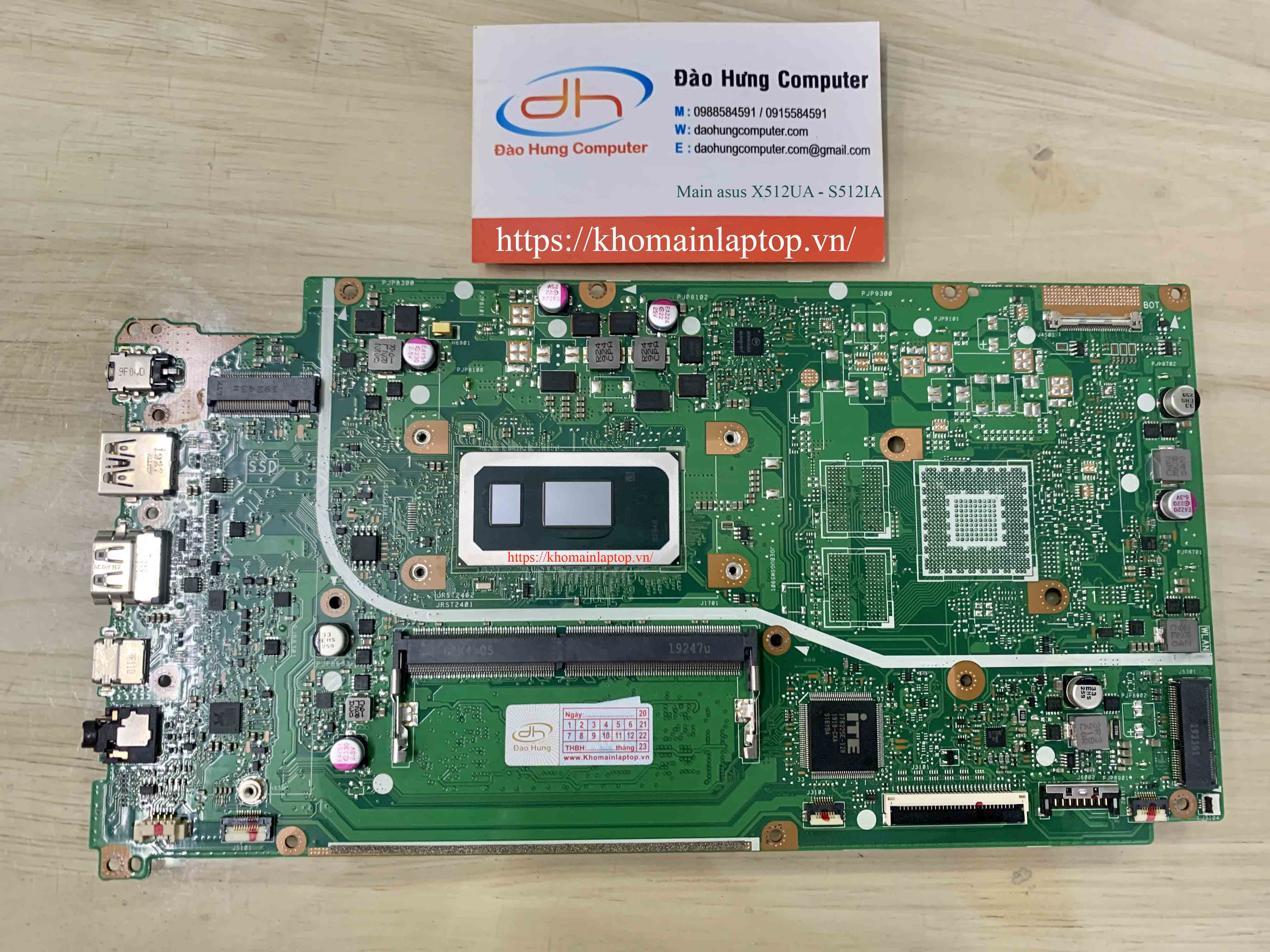 mainboard-asus-s512ua-core-i3-new-keng-chinh-hang