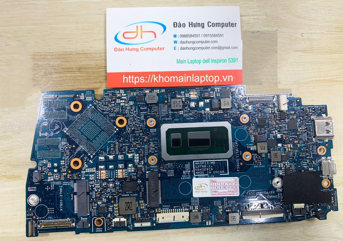main-laptop-dell-inspiton-5391-18769-1