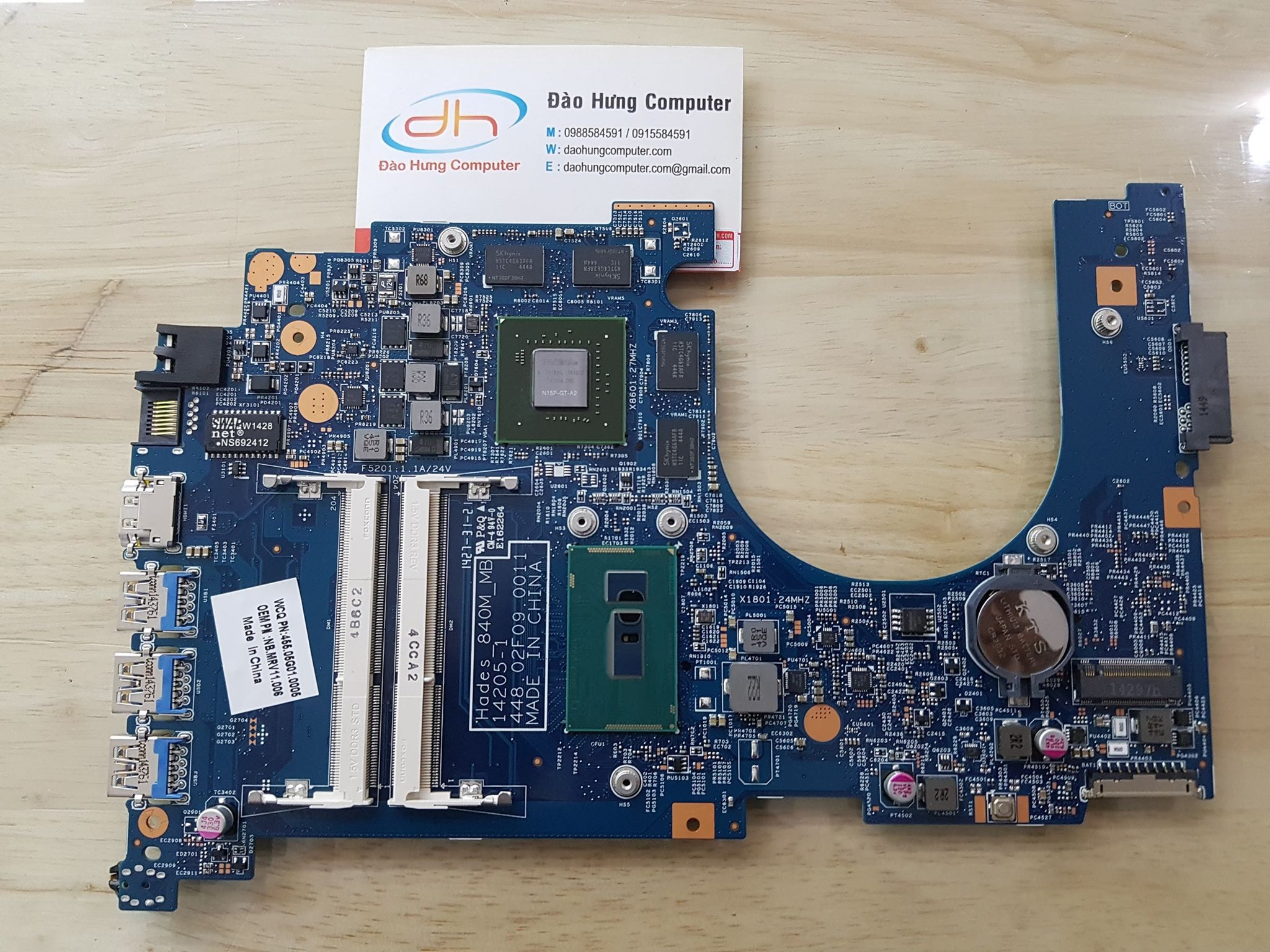 mainboard-acer-nitro-vn7-571g-core-i5-5200u-gt940m-14205-1