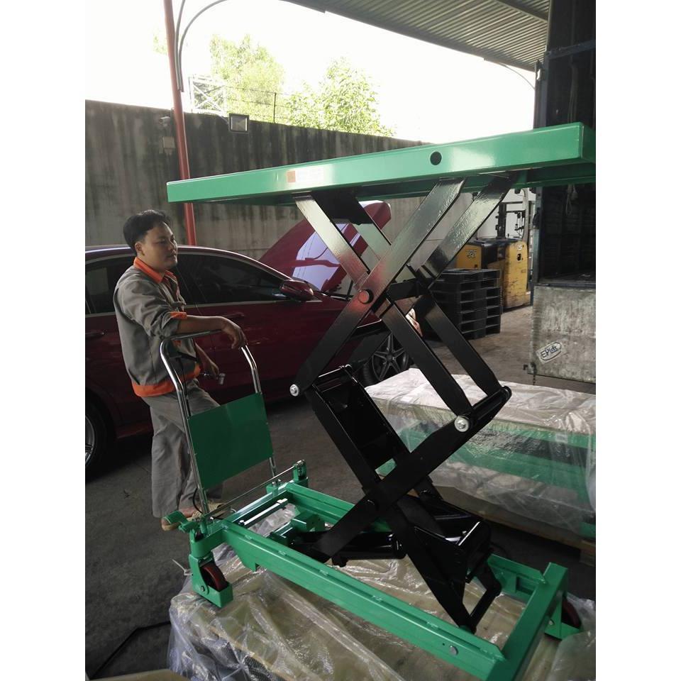 xe-nang-mat-ban-eplift-tt500-tai-trong-500kg
