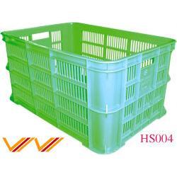 HS004 (KT: 610*420*310mm)