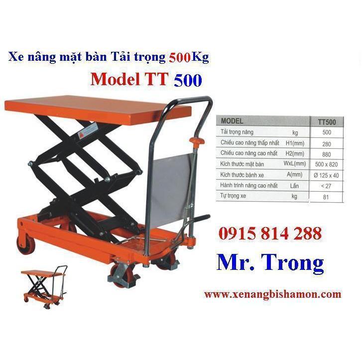 xe-nang-mat-ban-xe-nang-ban-tai-trong-500kg-hieu-eplift