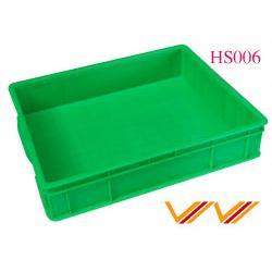 HS006 (KT: 530*430*110mm)