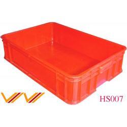 HS007 (KT: 610*420*150mm)