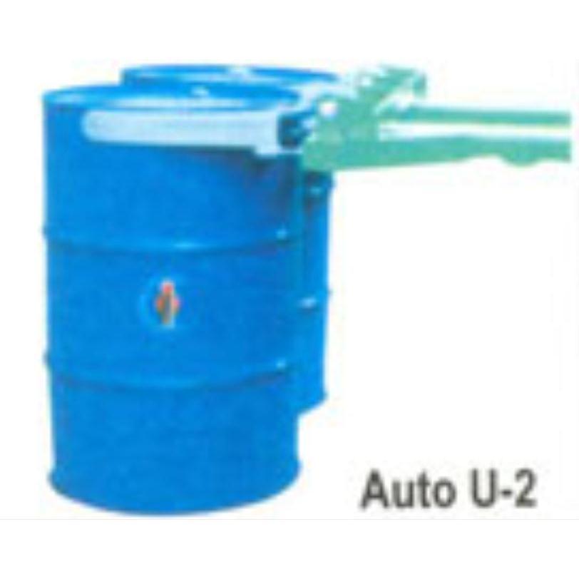 Bộ kẹp phi U2 dùng cho xe nâng động cơ