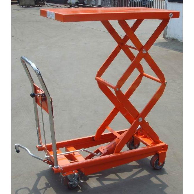 xe-nang-mat-ban-xe-nang-ban-tai-trong-800kg-hieu-eplift