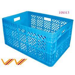 HS013 (KT: 560*375*C300mm)
