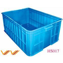 HS017 (KT: 610*420*250mm)