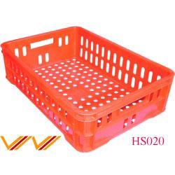 HS020 (KT: 585*385*180mm)
