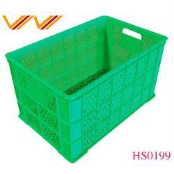 HS0199 (KT: 780*500*430mm)