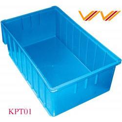 KPT01 (KT: 380*230*140mm)