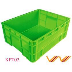 KPT02  (KT:515*430*225mm)